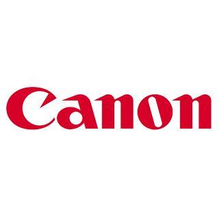 Canon Toner 2792B002 schwarz