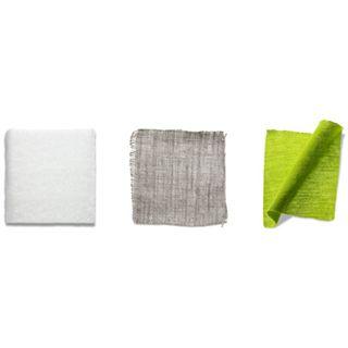 LaCie Vegetal Sleeve 15