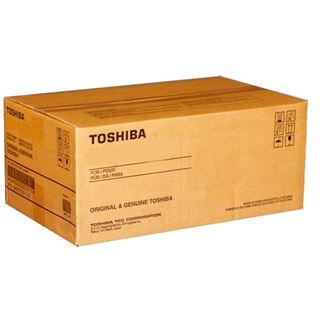 Toshiba TFC28EM magenta