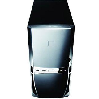 Antec Sonata Proto - EU Midi Tower ohne Netzteil schwarz