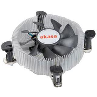 Akasa AK-CCE-7106HP Topblow Kühler