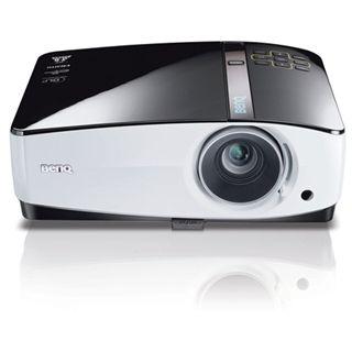 BenQ MX750 DLP 3000 ANSI Lumen