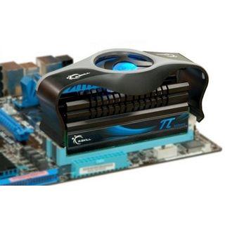 2x2048MB G.Skill PerfectStorm Series DDR3-2133 CL7 Kit