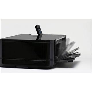 Canon Pixma MG5250 Multifunktion Tinten Drucker 9600x2400dpi