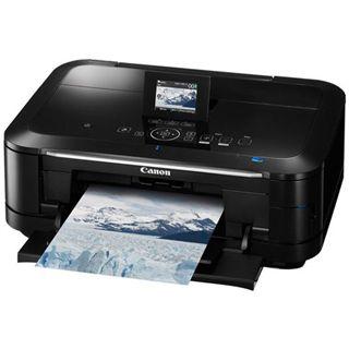 Canon Pixma MG6150 Multifunktion Tinten Drucker 9600x2400dpi WLAN/USB2.0
