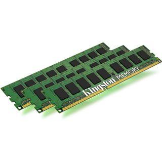 2GB Kingston ValueRAM Apple DDR3-1333 ECC DIMM CL9 Single