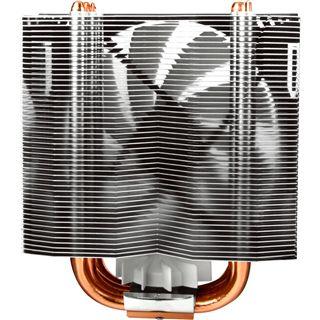 Arctic Cooling Freezer 13 Pro Tower Kühler