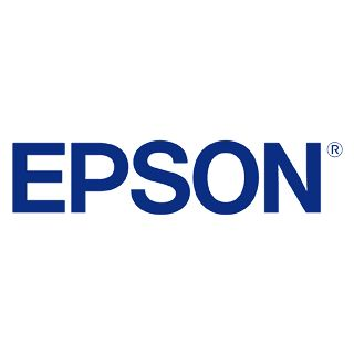 Epson Hot Press Bright Kunstdruckpapier 24 Zoll (61 cm x 15 m) (1 Rolle)