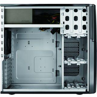 Antec Sonata IV Midi Tower 620 Watt schwarz