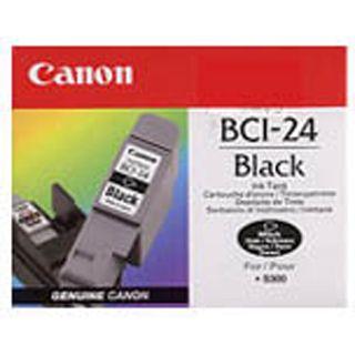 Canon BCI-24BK Schwarz