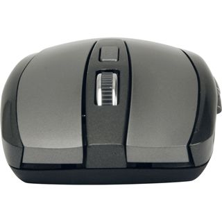Arctic Cooling M361D optical wireless mouse USB black retail