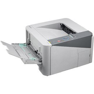 Samsung ML-3310ND S/W Laser Drucken LAN/USB 2.0