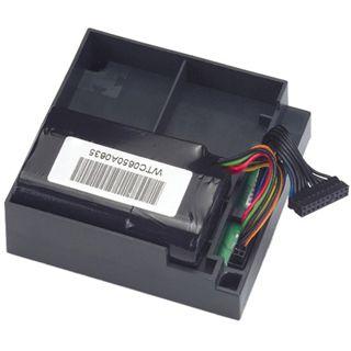 Promise Speichersicherungsbatterie für VTrak E310f, E310s, E610f, E610s, M210i, M210p, M310i, M310p, M610i, M610p (F29000020000064)