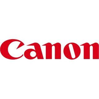 Canon Rollenhalter 5.08/7.62cm
