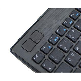 KeySonic KSK-3201 BT