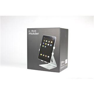 Scythe e-Book Holder iPad