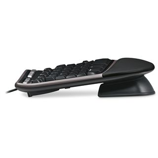 Microsoft Natural Ergonomic Keyboard 4000 1er bulk