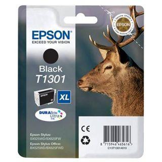 Epson T1301 schwarz