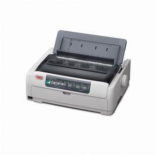OKI MicroLine 5720 Eco Nadeldrucker Drucken USB 2.0