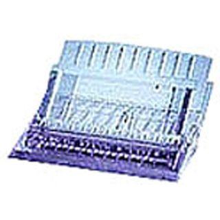 OKI Einzelblatteinzug ML5720/5790