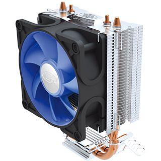 Deepcool ICE EDGE MINI AMD und Intel