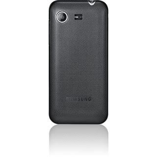 Samsung E2330 Schwarz