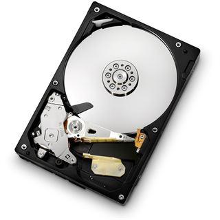 """500GB Hitachi CinemaStar 5K1000 HCS5C1050CLA382 8MB 3.5"""" (8.9cm) SATA 3Gb/s"""