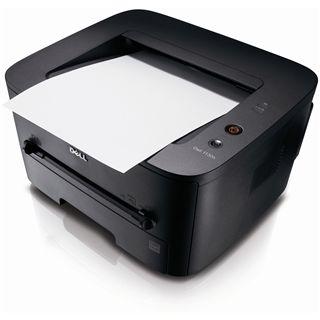 Dell L 1130 A4 USB