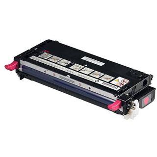 Dell Toner 593-10167 magenta