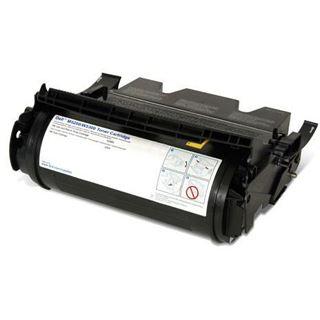 Dell Toner 595-10011 schwarz