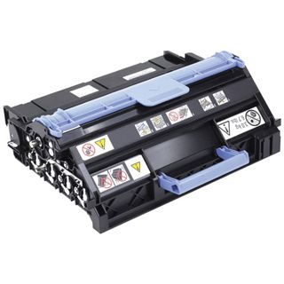 Dell 5110CN Imaging Drum and Tranfer Roller