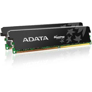 4GB ADATA XPG G Series DDR3-1333 DIMM CL8 Dual Kit