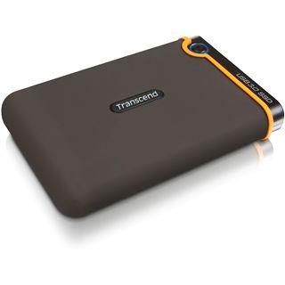 "128GB Transcend 18C3 1.8"" (4.6cm) USB 3.0 MLC asynchron (TS128GSSD18C3)"