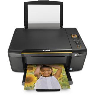 Kodak ESP C310 ALL IN ONE