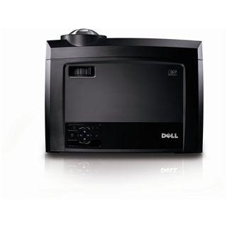 Dell Beamer S300wi (2200ANSI/2400:1/Sp) [bk]