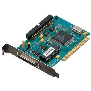Dawicontrol DC-2975 USCSI Bu PCI