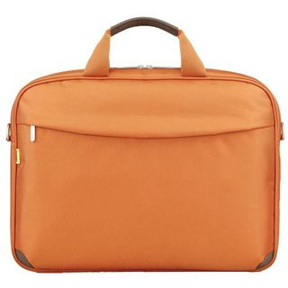 "Sumdex Damen Notebooktasche 15.6"" / 15"" MacBookPro Impulse @ Fashion Place orange"