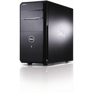 Dell Vostro 460 i5-2500/8192MB/1TB/W7 Pro