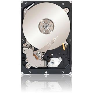 "1000GB Seagate Enterprise Capacity 3.5 HDD ST1000NM0011 64MB 3.5"" (8.9cm) SATA 6Gb/s"