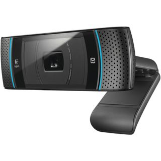 Logitech Webcam HD B990 OEM