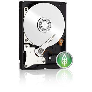 "1500GB WD Green WD15EARX 64MB 3.5"" (8.9cm) SATA 6Gb/s"