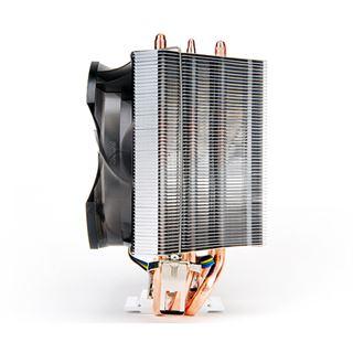 Zalman CNPS7X LED Tower Kühler
