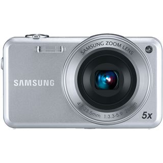 Samsung - EC-ST95ZZBPSE3 - Kamera