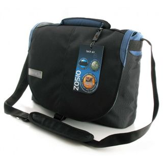 "Techair NB Messenger Z-Series gy(11,6"") TANZ0510"