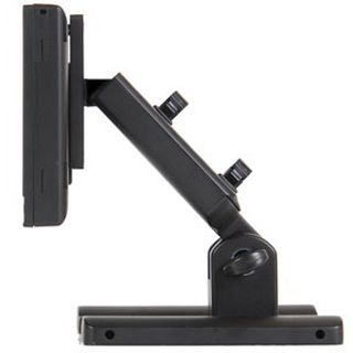 "7"" (17,78cm) Faytech Touch Monitor schwarz 1920x1200 1xHDMI 1.3/1xVGA/1x4-Pin Mini Din S-Video"