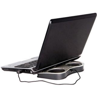 Antec Notebook Cooler to Go