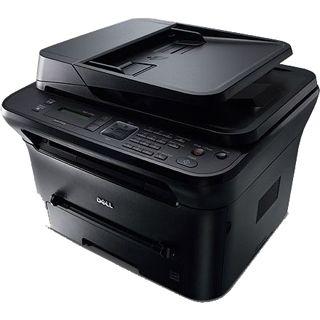 Dell L 1135n A4 USB,LAN,22 S/Min sw