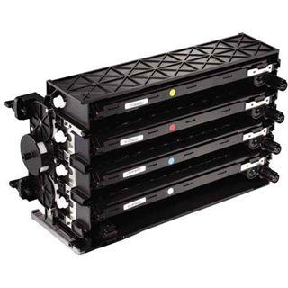 Dell 1320c, 2130cn, 2135cn Bildtrommel Standardkapazität 20.000 Seiten 1er-Pack