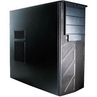 indigo Stealth I523R i5-2300 4GB 500GB HDD DVD-Brenner Radeon 6770