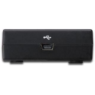 Digitus USB-Adapter für HDMI (DA-70851)